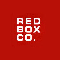 Red Box Co
